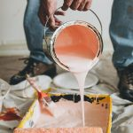 paint 150x150 - 5 Common Renovation Mistakes You Must Avoid