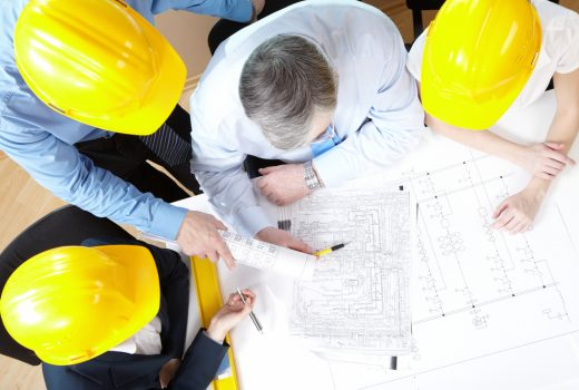 Depositphotos 11310348 s 2019 520x350 - How To Find a Builder: Where to Start