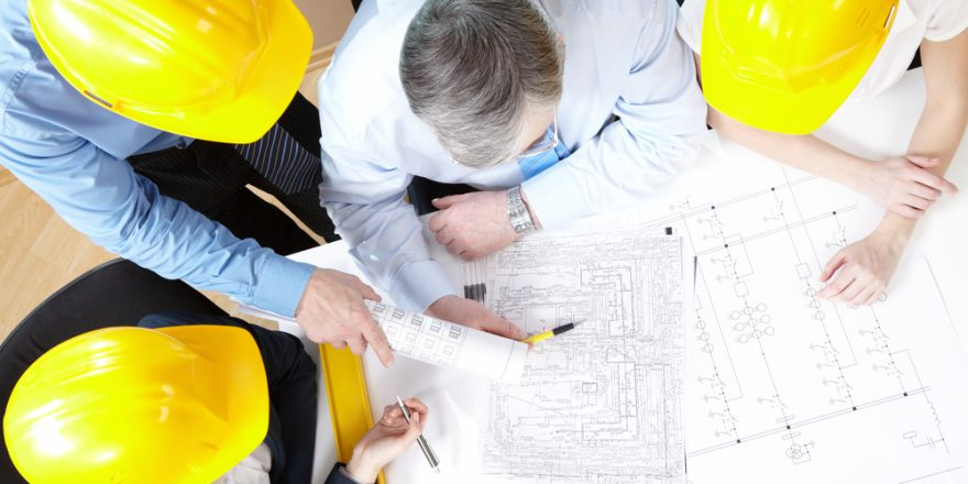 Depositphotos 11310348 s 2019 880x440 - How To Find a Builder: Where to Start