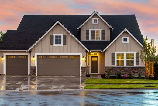 home1 520x350 - Planning for Safety: Make Your Home Safer With These Useful Design Tips